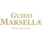 Azienda Vitivinicola Guido Marsella - Summonte(AV)