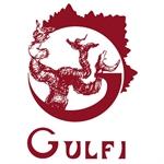 Azienda Gulfi Societa' Agricola S.R.L. - Chiaramonte Gulfi(RG)