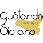 rimosso kosito Gustando Siciliano - Castelvetrano(TP)