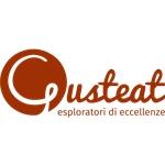 Gusteat - Urbino(PU)