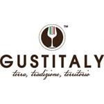 rimosso kosito GustItaly - Ariano Irpino(AV)