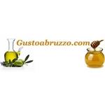 rimosso kosito Gustoabruzzo.com - Vasto(CH)