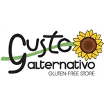 Gusto Alternativo - Civitanova Marche(MC)
