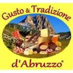 Gusto e Tradizione d'Abruzzo - Lucoli(AQ)