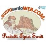 Gusto Sardo web - Alghero(SS)
