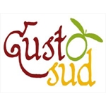 Gustosud - Agrigento(AG)