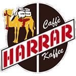 Kaffee Harrar S.N.C. - Bressanone(BZ)