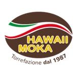Torrefazione Hawaii Moka Di Santambrogio Roberto - Meda(MB)