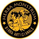 Birreria artigianale Herba Monstrum - Galbiate(LC)