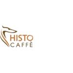 Histo Caffè Srl - Palermo(PA)