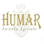 Humar - San Floriano del Collio(GO)