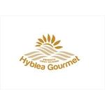 hyblea gourmet - Scicli(RG)