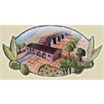 Biologica I.A.MI. s.r.l - Castronuovo di Sicilia(PA)