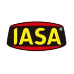 IASA s.r.l. - Pellezzano(SA)