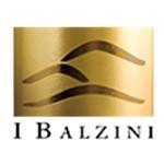 I Balzini - Barberino Val D'elsa(FI)