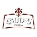 i Buoni di Parma - Parma(PR)