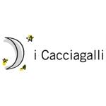 I Cacciagalli Di Diana Iannaccone - Teano(CE)