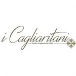 Pastificio I Cagliaritani - Villaspeciosa(CA)