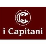 I Capitani - Torre le Nocelle(AV)