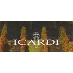 Icardi - Castiglione Tinella(CN)