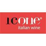 Icone Italian wine - Palermo(PA)