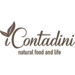 I CONTADINI NATURAL FOOD AND LIFE