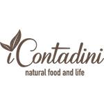 I CONTADINI NATURAL FOOD AND LIFE - Ugento(LE)