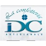 iDC - Ottaviano(NA)