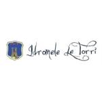 Idromele le Torri - Potenza Picena(MC)