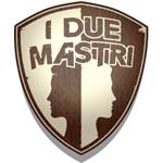 BIRRIFICIO I DUE MASTRI - Prato(PO)