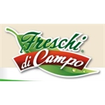 I freschi di campo - Ancona(AN)