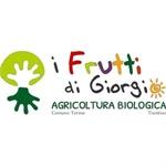 I Frutti Di Giorgio - Comano Terme(TN)