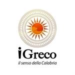 I Greco - Cariati(CS)