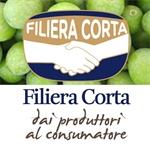 Azienda Agricola Miceli Domenico - Montallegro(AG)