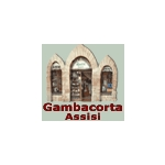 Bottega del Bongustaio - Assisi(PG)