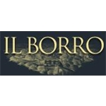 Il Borro - Loro Ciuffenna(AR)