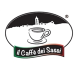Il Caffè Dei Sassi - Matera(MT)