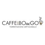 Caffè Del Borgo Di Magni Mauro - Sovico(MB)