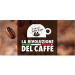 Caffè Mgf - Concorezzo(MB)