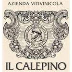 Il Calepino Azienda Vitivinicola - Castelli Calepio(BG)