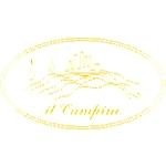 'Il Campino' - San Gimignano(SI)