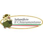 SALUMIFICIO IL CHIARAMONTANO - Ragusa(RG)