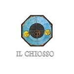 Il Chiosso - Gattinara - Gattinara(VC)