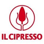 Il Cipresso Azienda Agricola - Scanzorosciate(BG)