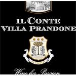 Il Conte - Monteprandone(AP)
