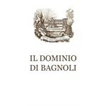 Dominio Di Bagnoli S.S. - Bagnoli di Sopra(PD)