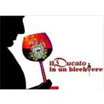 Il Ducato in un bicchiere - Camerino(MC)