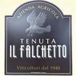 Tenuta Il Falchetto Dei F.Lli Forno - Santo Stefano Belbo(CN)