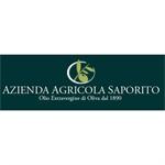 Azienda Agricola Saporito - Castelnuovo di Farfa(RI)