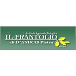 Biologica IL FRANTOLIO di D'amico Pietro - Cisternino(BR)